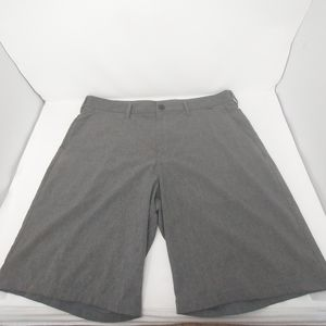 Hurley Phantom Men's Athletic SB Shorts Size 36